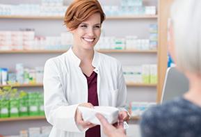 Avocat pharmaceutique tunisie